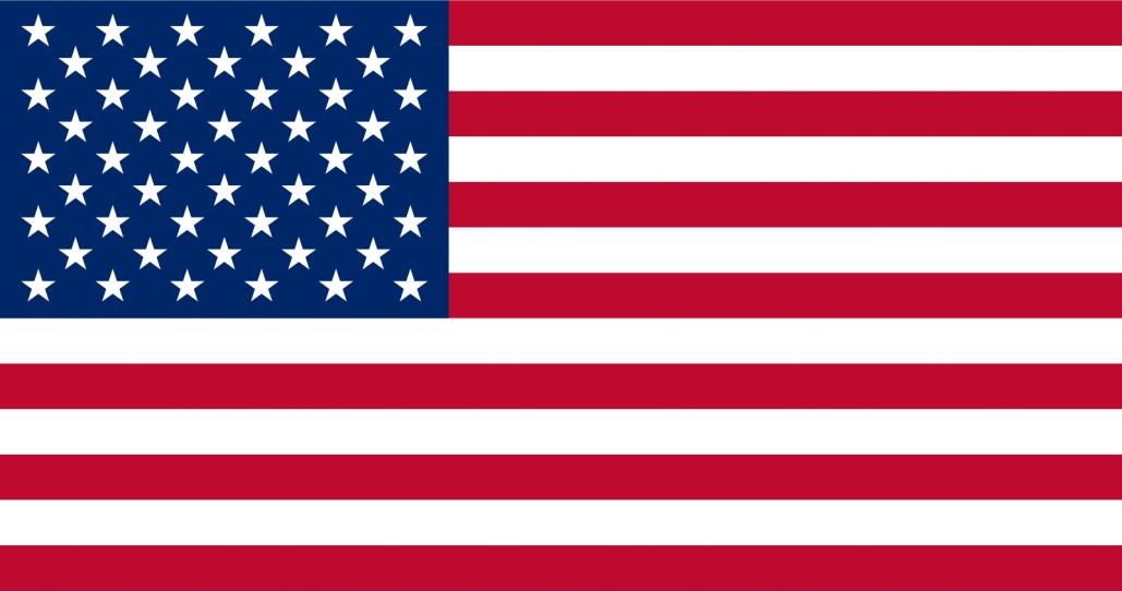 """""""flag"""""""